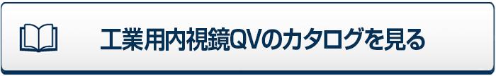 工業用内視鏡QVのカタログを見る